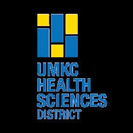 UMKC HSD